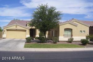 19069 N Falcon Ln  Maricopa, AZ 85138