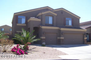 43289 W Estrada St  Maricopa, AZ 85138