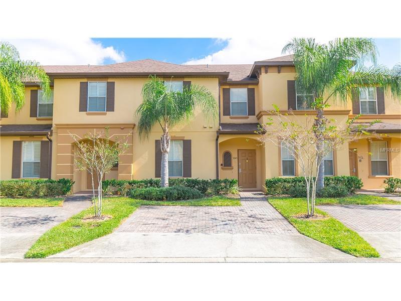 3245 Calabria Ave, Davenport, FL