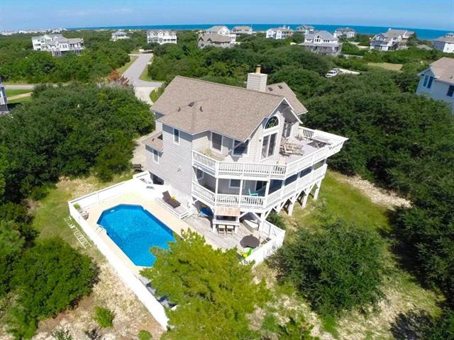 476 Clamshell court, Corolla