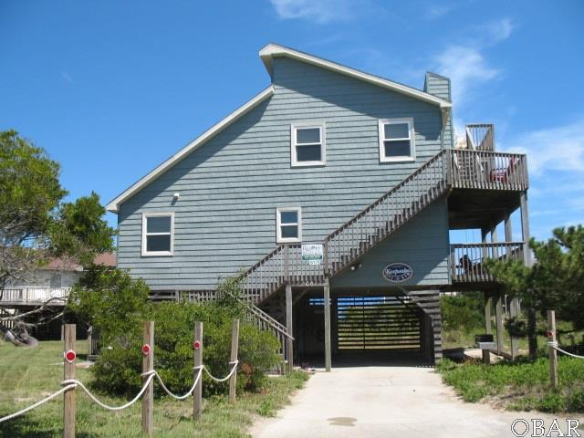 106 E.Altoona, So. Nags Head