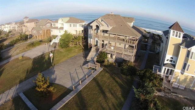 41573 Ocean View Dr. Avon, NC