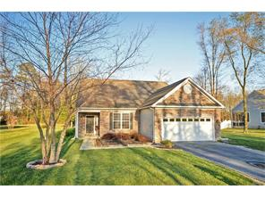 30498 Oak Ridge, Millsboro, DE