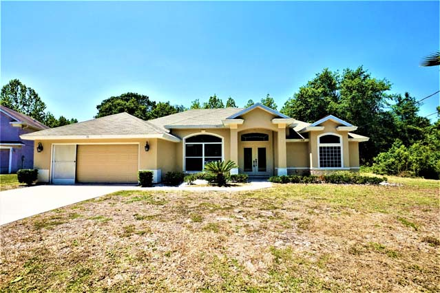 20 Long Place Palm Coast, FL