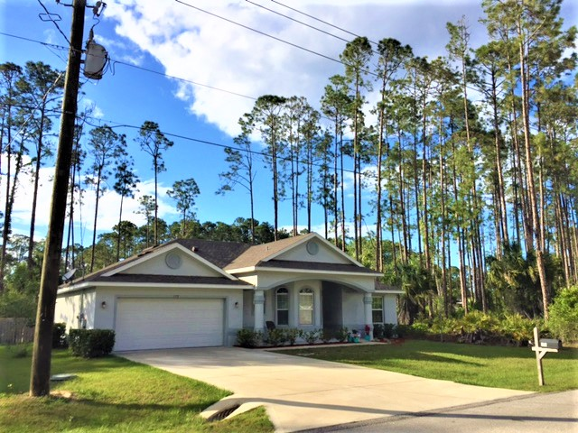 178 Point Pleasant Dr. Palm Coast, FL