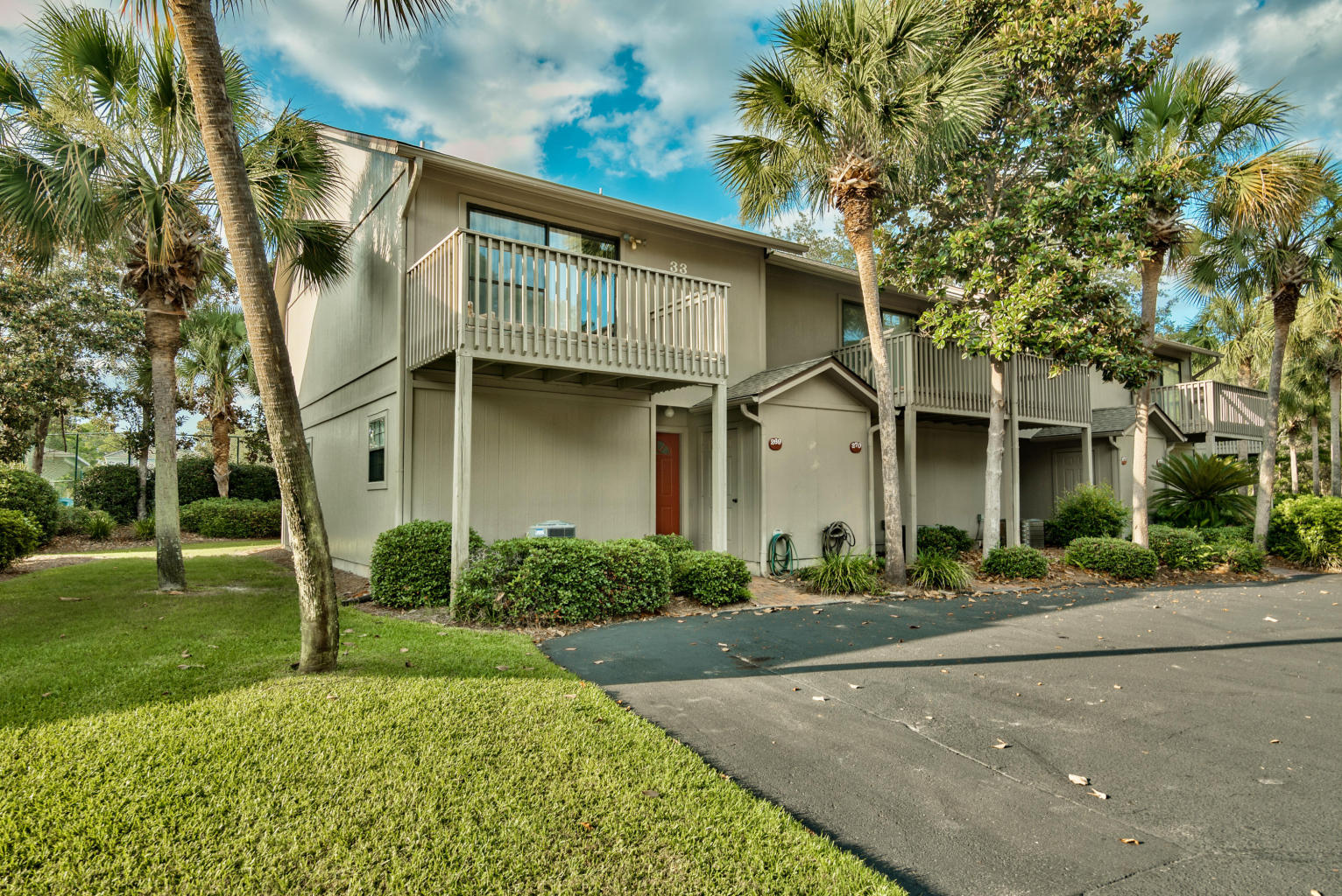 33 Cypress Street Unit 269, Santa Rosa Beach, FL  32459