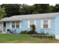 1170 Marble Drive Crescent PA 15046