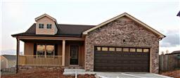 1031 Reagan Court Clarksville, TN 37042