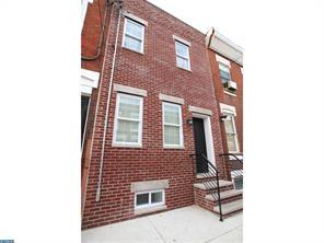 1720 S Bancroft St., Philadelphia, PA 19145