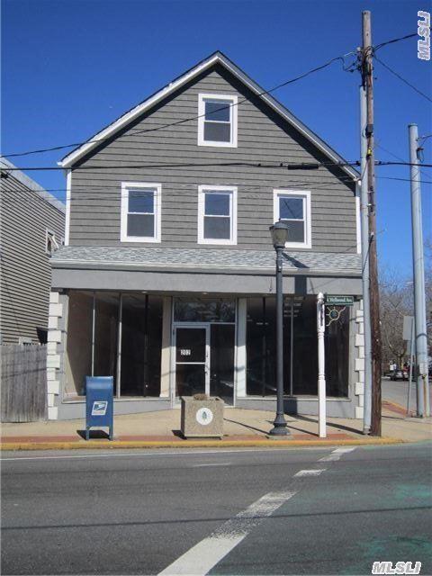 202 N. Wellwood Avenue, Lindenhurst, NY 11757
