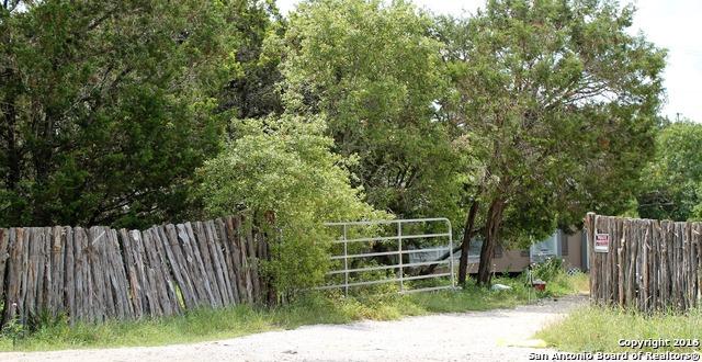 101 Walnut Grove Rd, Boerne, TX 78006