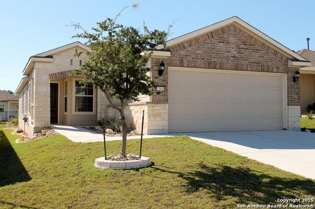 12930 Cedar Fly, San Antonio, TX 78253