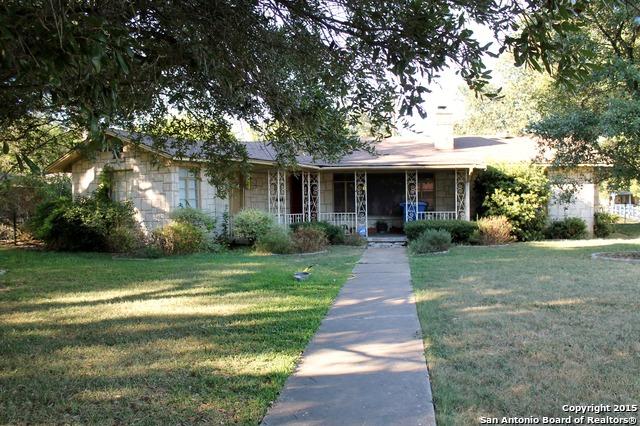 339 E Nottingham Dr, Alamo Heights, TX 78209