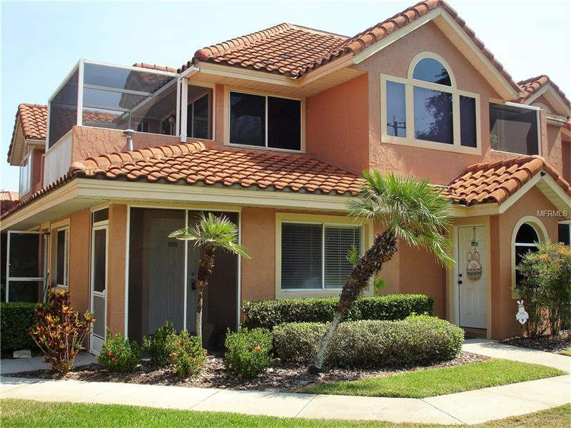 8102 Waterview Way, #8102, Winter Haven Fl