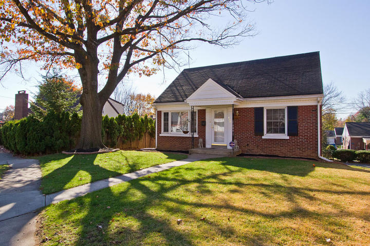 436 S Pearl St, Lancaster, PA 17603