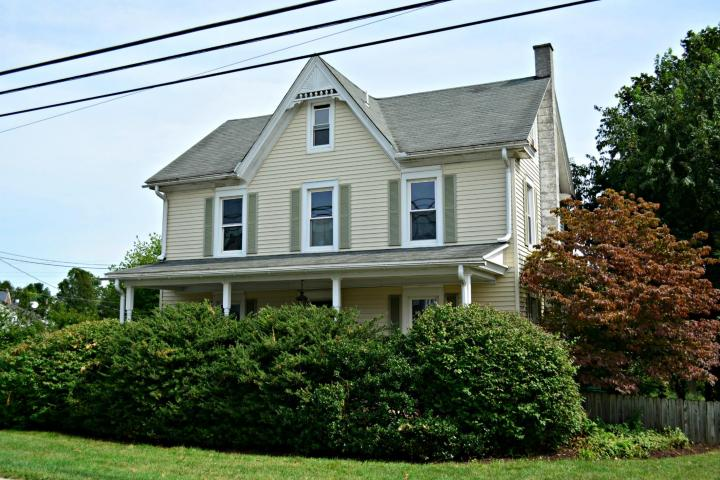 2105 New Danville Pk, Lancaster, PA 17603