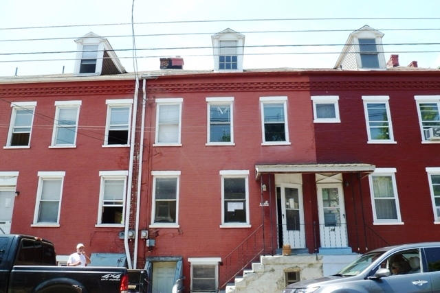 40 S Water St, Lancaster, PA 17603