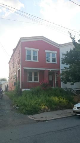 910 Lititz Ave, Lancaster, PA 17602