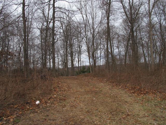 56 Wert Ln, Manheim, PA 17545