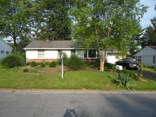 117 Wellington Rd, Lancaster, PA 17603