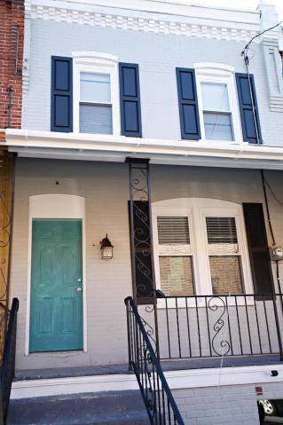 520 E Fulton St, Lancaster, PA 17602