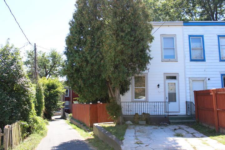 440 Parkhill Rd, Lancaster, PA 17603