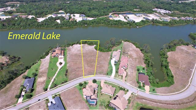 104 Heron Dr Palm Coast, FL 32137