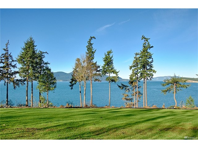 3716 Leeward Lane, Anacortes, WA 98221