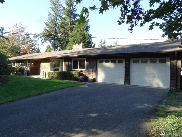 12609 146th St E, Puyallup, WA 98374