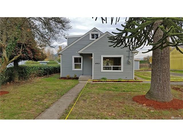 4923 Freeman Rd E, Puyallup, WA 98371