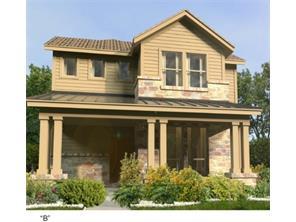 18224 Belfry Pass, Manor, Texas