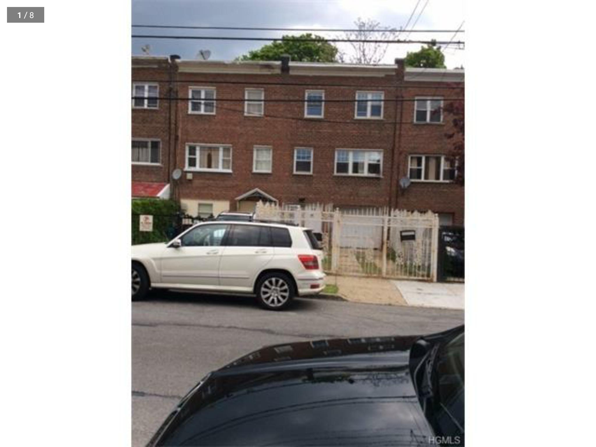 945 East 224th Street  Bronx, NY 10466
