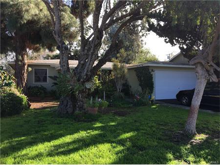 2580 Fairway, Costa Mesa, CA 92627