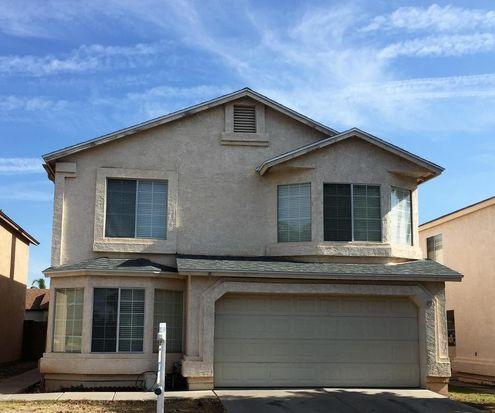3755 E Broadway Rd #12, Mesa, AZ 85206