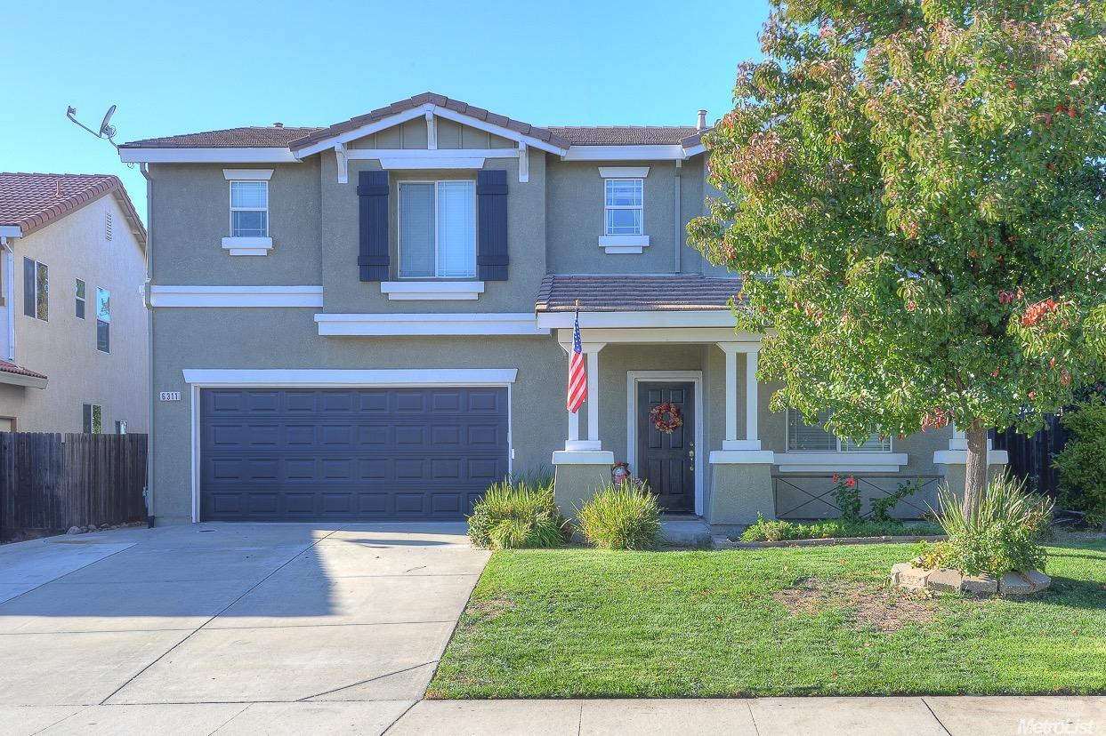 6311 Mallard Ct, Rocklin CA 95765