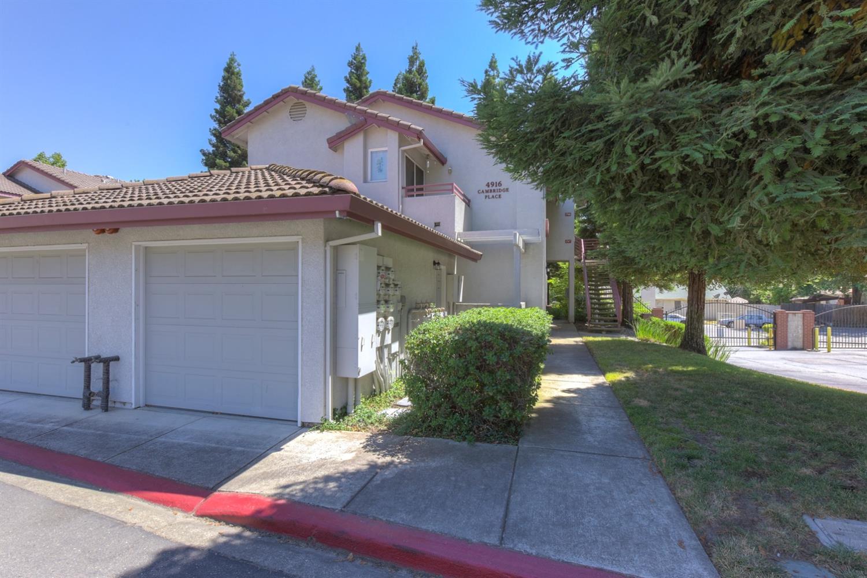 4916 Cambridge Pl #1708, Sacramento CA 95842
