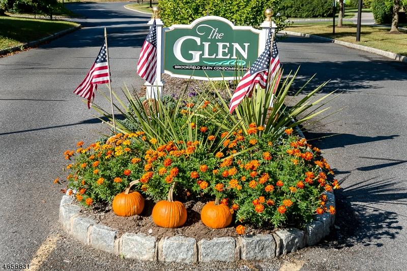 5019 Brookfield Glen Dr., White Twp., NJ 07823