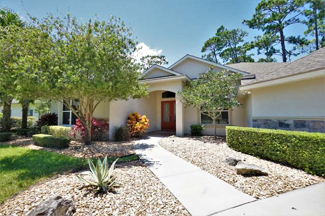 1480 Kilrush Dr. Ormond Beach, FL