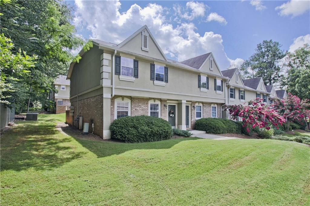 6900 Roswell rd unit H1