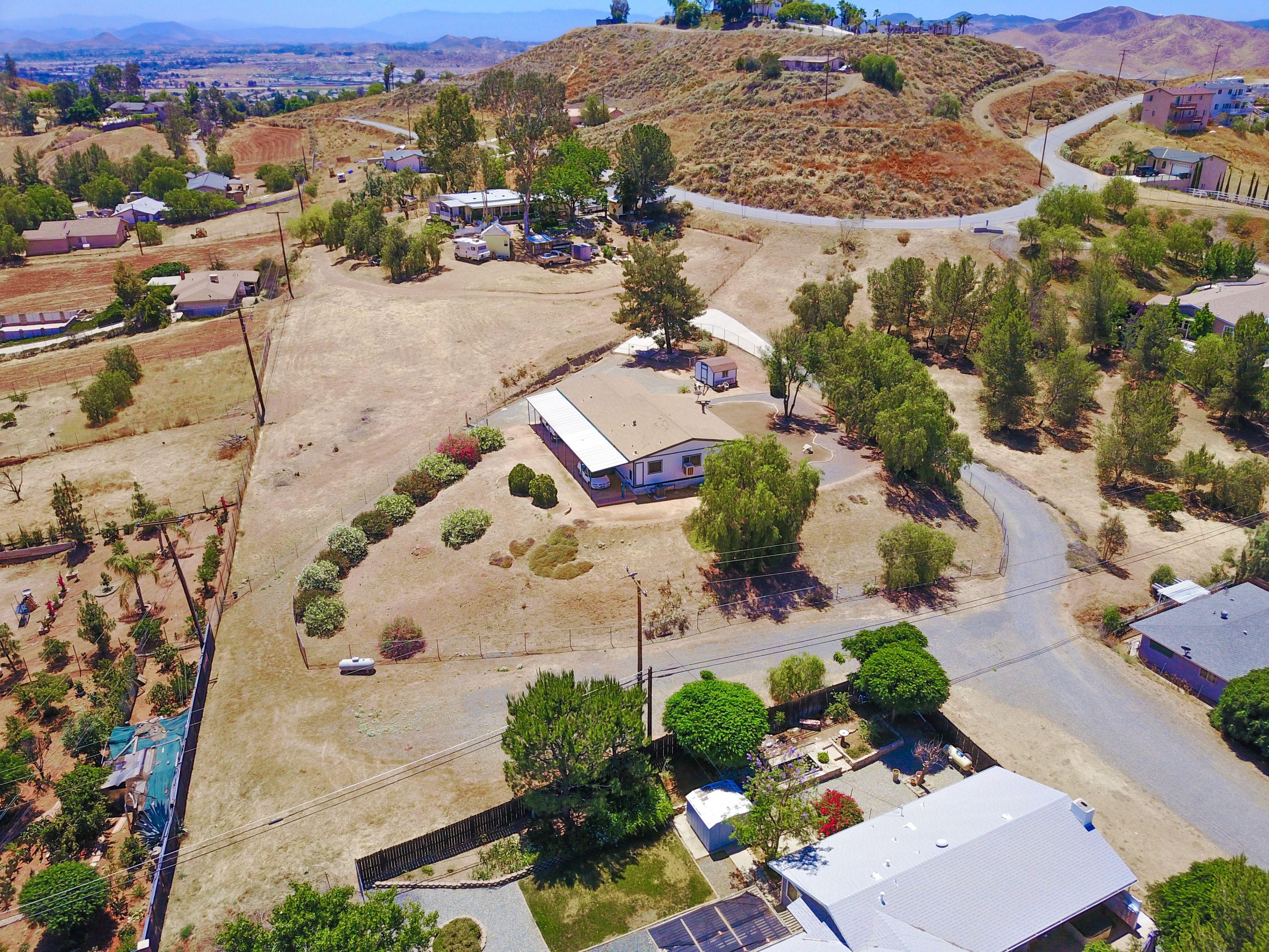 29032 Avenida De Las Flores, Canyon Lake