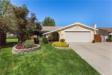 2206 El Rancho Circle, Hemet CA