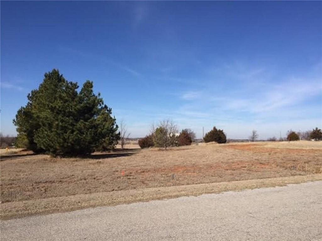 201 Willow Creek Dr. Tuttle, OK 73089
