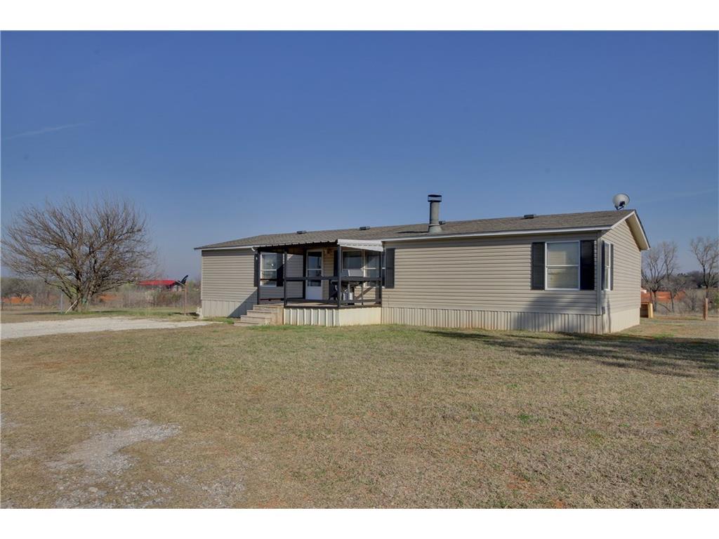 2074 County Road 1223 Tuttle, OK 73089