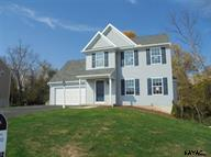 340 Cog Hill Way Mount Wolf