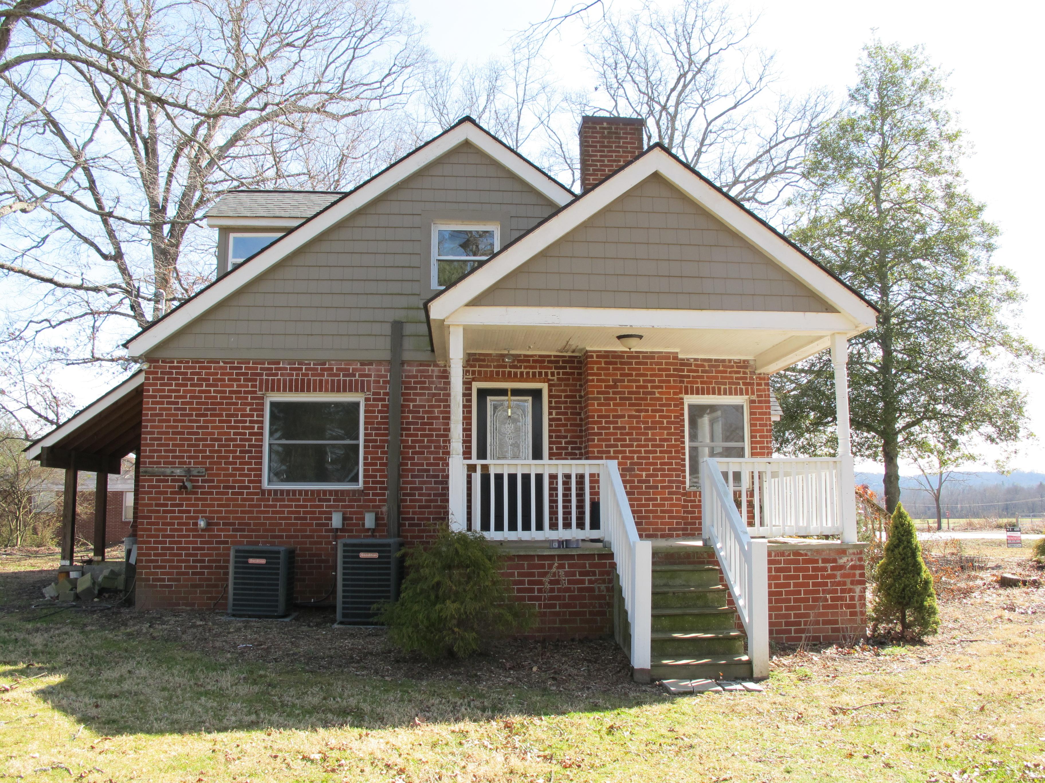 4023 Haywood Rd Hendersonville NC