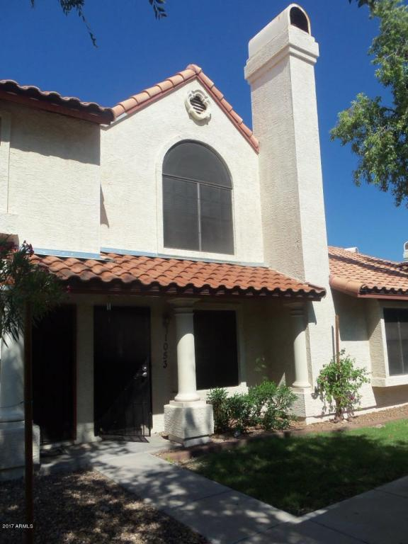 921 W. University Dr, #1053, Mesa, AZ 85201