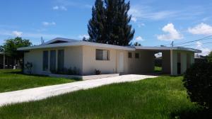 158 SE Placita Court, Port Saint Lucie, FL 34983