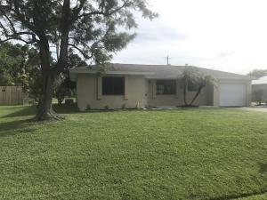 2158 SE Bowie Street, Port Saint Lucie, FL 34952