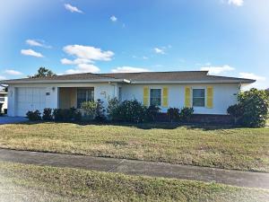 128 SE Selva Court, Port Saint Lucie, FL 34983