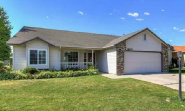 14571 W Meadow Creek Dr., Boise